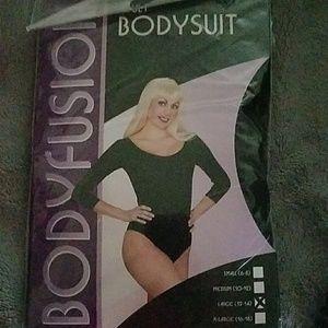 Bodyfusion